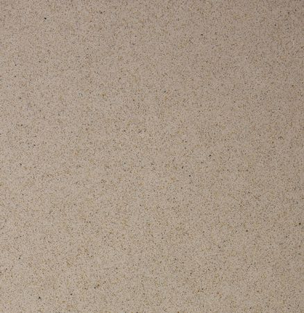 synthetic: Synthetic quartz stone (Sylestone) texture, Northern White tone