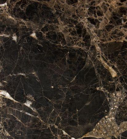 brown: Marble texture, Maroon Emperor variety
