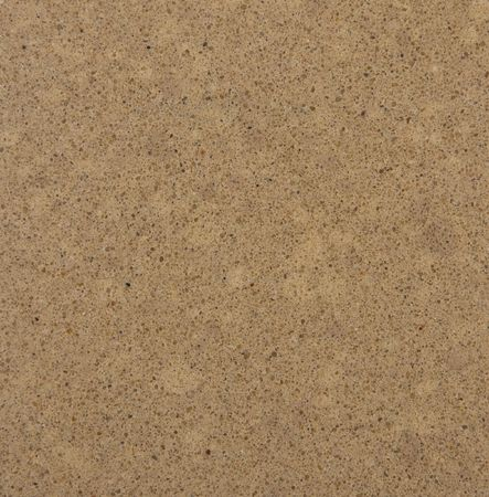 synthetic: Synthetic quartz stone (Silestone) texture Stock Photo