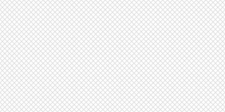 Mesh seamless pattern. Illustration seamless pattern wallpaper background. Design element. Vecteurs