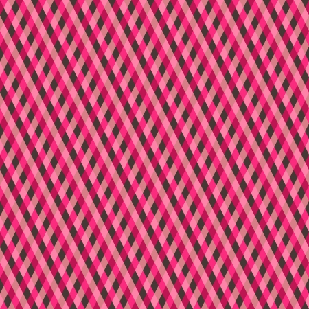 rhombic: rhombic seamless pattern