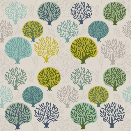 abstract design elements: Seamless pattern with leaf, abstract leaf texture, endless background.Seamless pattern can be used for wallpaper, pattern fills, web page background, surface textures.