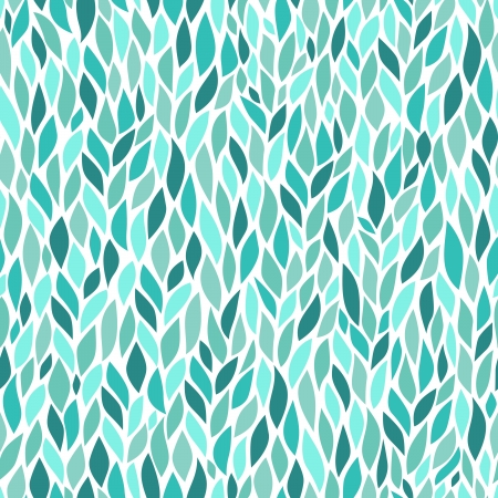 background pattern: seamless abstract hand-drawn pattern
