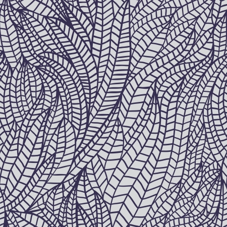 river water: Seamless abstract hand-drawn waves pattern, wavy background. Seamless pattern can be used for wallpaper, pattern fills, web page background,surface textures. Gorgeous seamless floral background