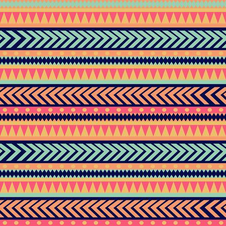 Fondos de pantalla tribales - Imagui