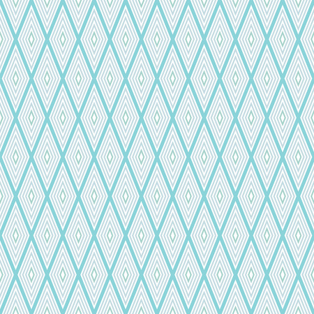 fashion background: Seamless vector tribal texture. Tribal seamless texture. Vintage ethnic seamless backdrop. Boho stripes. Striped vintage boho fashion style pattern background with tribal shape elements