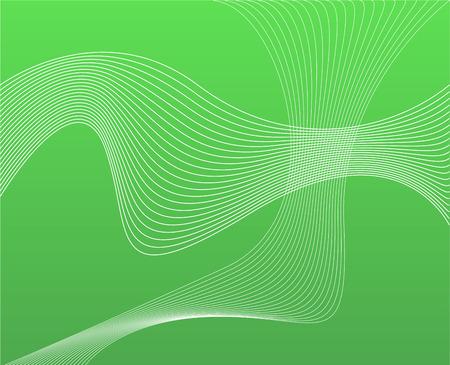 mesh: Green White Mesh Abstract Background Wallpaper Design
