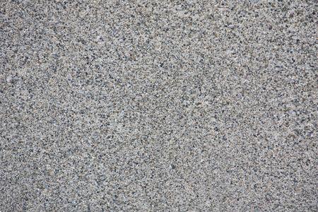ruido: Papel de pared o de Sandy gruesa gris Grit Grunge Rough Texture fondo. Tambi�n el aspecto est�tico o el ruido de la se�al de tv.