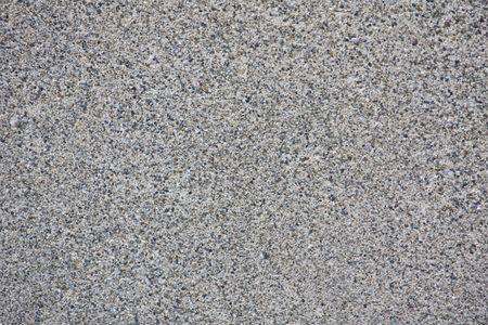 gürültü: Sandy Coarse Grey Grit Grunge Rough Texture Background or Wall Paper. Also looks like static or tv signal noise.