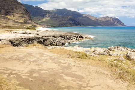 waikiki ohau hawaii northen shore