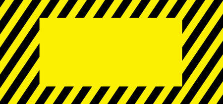 Under construction. Stop halt allowed Do not enter danger warning sign Vector attention forbidden caution or admittance signs No ban allowed walking people stepping symbols Highway road prohibited