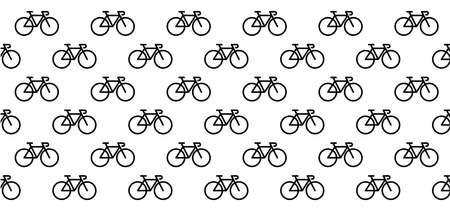 World Bicycle day or health day race tour. Sport icon. Cyclist t shirt. Cycling symbol. Funny vector bike (Polka dot jersey). Sports symbol. Clipart cartoon sportswear icons. Cycling Jerseys banner.