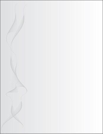 wisps: Wisps of Smoke Illustration