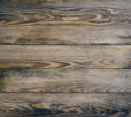 oiled: Close-up Of Old Pine Wood. Oiled Pine Planks Texture Background