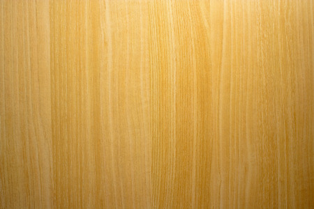 graining: Wood texture background with smooth graining Stock Photo