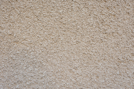 wall covering: woodchip wallpaper