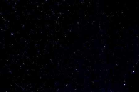 milky: milky way stars