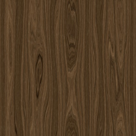 walnut: A photography of a seamless wood texture Stock Photo