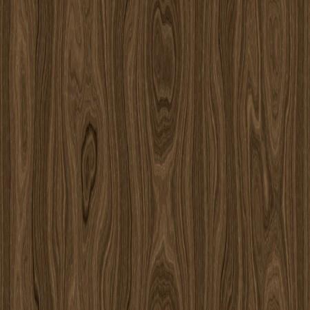 caoba: Una fotograf�a de una textura transparente de madera