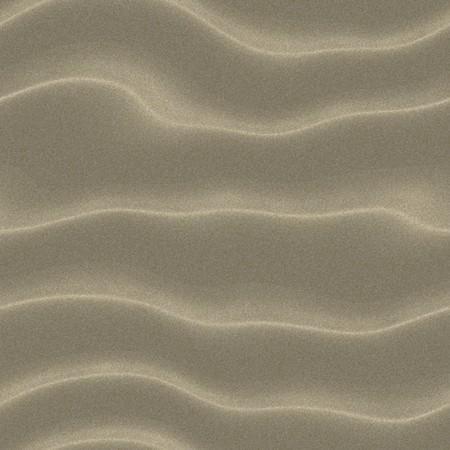 dune: Una ilustración de un fondo de arena transparente