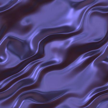 An illustration of a seamless silk texture