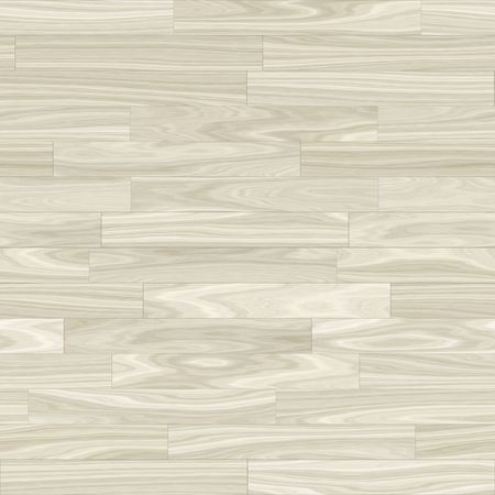 seamless wood: An illustration of a seamless wood texture