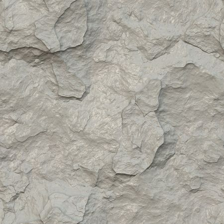 calcium carbonate: pietra, senza soluzione di tessitura