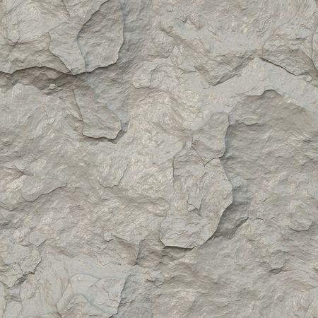 calcium: stone texture seamless Stock Photo