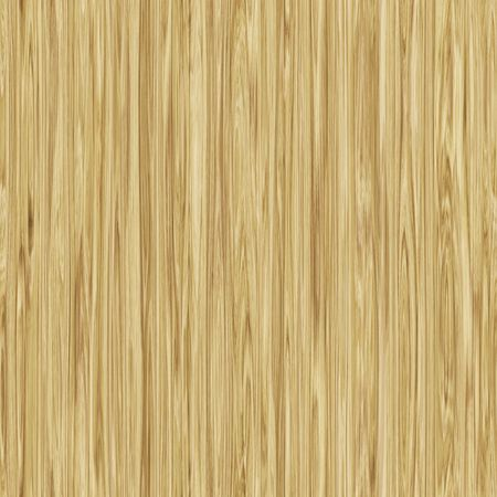 walnut tree: An illustration of a nice seamless wood texture Stock Photo