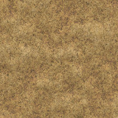 An illustration of a nice seamless cork texture Stock Illustration - 5821489