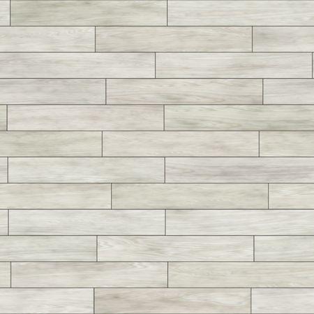 An illustration of a nice seamless floor wood texture illustration