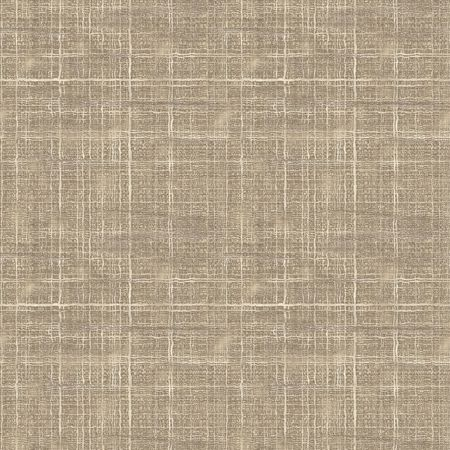 An illustration of a nice abstract seamless sack linen texture illustration