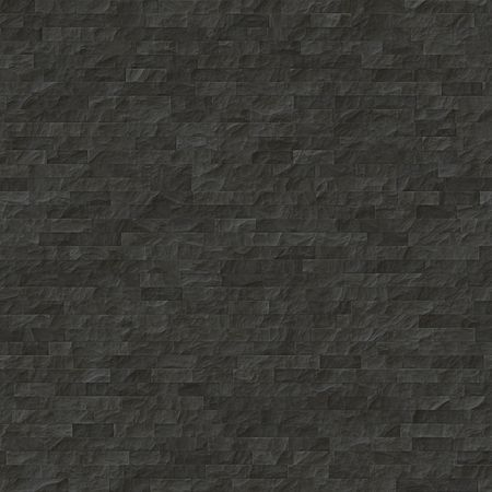 black granite: An illustration of a nice seamless tiles texture
