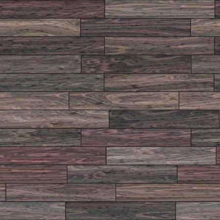 paneling: An illustration of a nice seamless wood texture Stock Photo