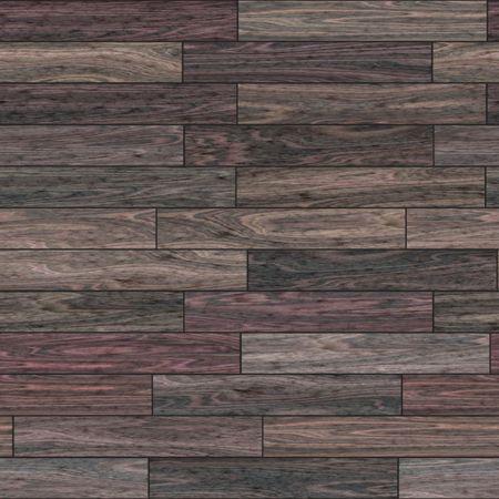 holzvert�felung: Ein Beispiel f�r eine sch�ne nahtlose Holz Textur