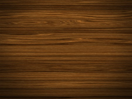 An image of a beautiful wood background