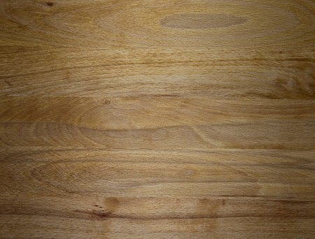 weathered wood background: An image of a beautiful wood background