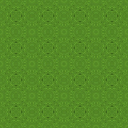An image of a nice abstract background seamless tiles photo