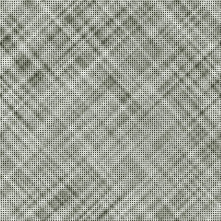 An image of a nice fabric background photo