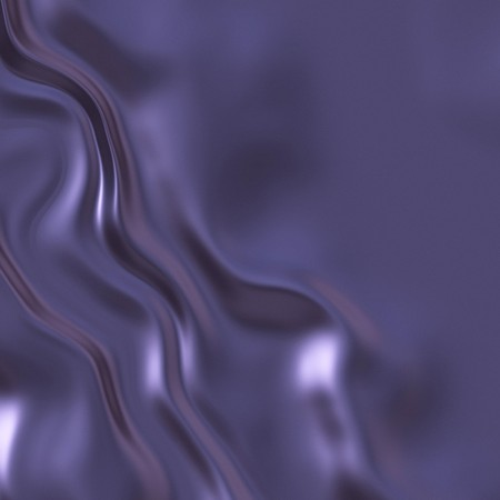 An image of a nice purple silk background photo