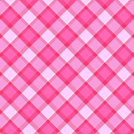 An image of a seamless fabric background photo