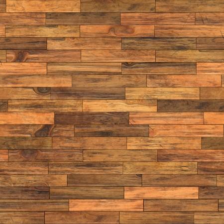 Een beeld van een mooie oude houten naadloze textuur als achtergrond