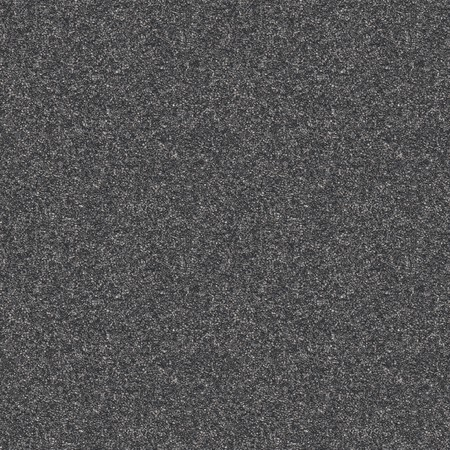 An image of a seamless asphalt texture background photo