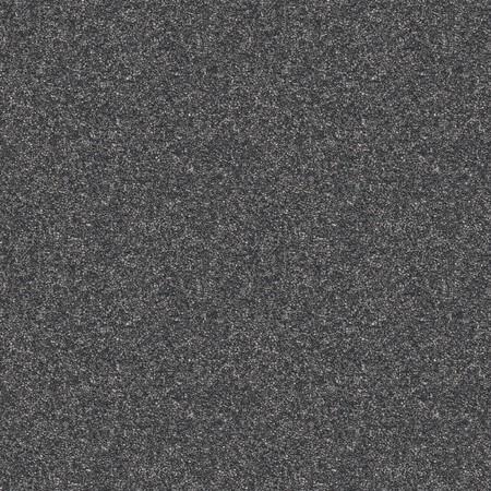 Een afbeelding van een naadloze asfalt textuur achtergrond