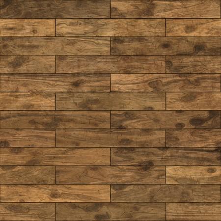 An image of a beautiful seamless wood texture Stock Photo - 7912221