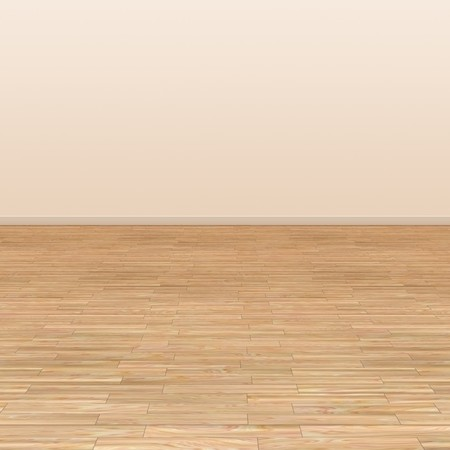 An image of a beautiful hardwood floor background Stock Photo - 7912246