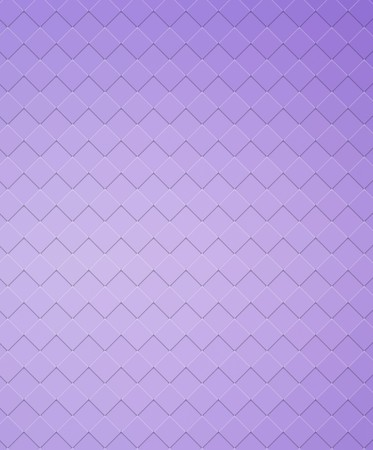 nice background: An image of a nice abstract background