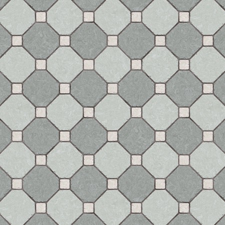 An image of a beautiful tiles background photo
