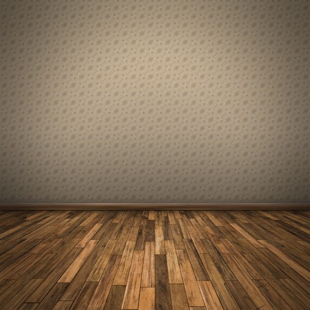nobody real: An image of a nice wooden floor background