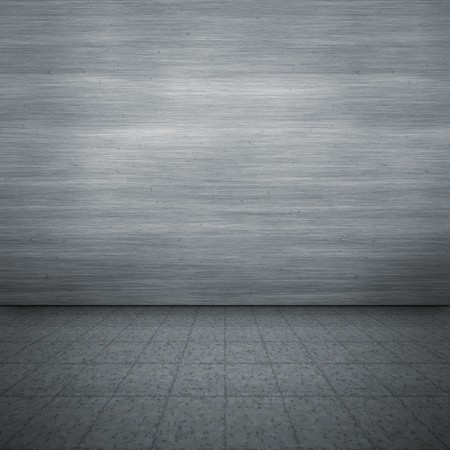 An image of a nice concrete floor background Stock Photo - 8139274